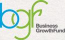 BGF_logo_paper